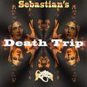 Sebastian's Death Trip by The Old Grey Wolf Ltd Co