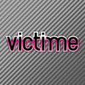 Victime's avatar