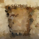 Seizure by These Metal Days