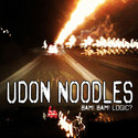 Bam! Bam! Logic? EP by Udon Noodles