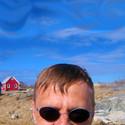 Stan Gadziola AKA (gadzooks)'s avatar