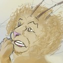 dudymas's avatar