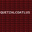 1031 by Quetzalcoatlus