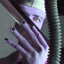 Alien Skin's avatar