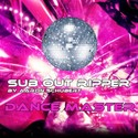 12.Dance Master by SUB OUT RIPPER