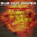 17.Fire Explosion C4 Mix  by SUB OUT RIPPER