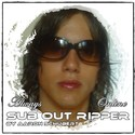 18.Always Online by SUB OUT RIPPER