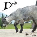 Drift by Tipu