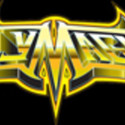 flymagic90s's avatar