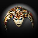 Tangra's avatar