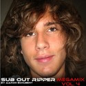 40.Megamix Vol. 4 by SUB OUT RIPPER