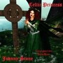 Celtic Princess by Johnny Stone