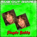 44.Jingle Bells by SUB OUT RIPPER