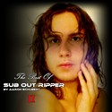 50.The Best of SUB OUT RIPPER Teil 2 by SUB OUT RIPPER