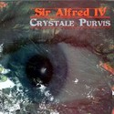 Crystale Purvis by Sir Alfred IV