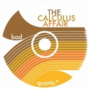 Bad Quarto by The Calculus Affair
