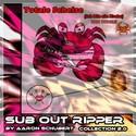 1.2 Totale Scheise (Ich bin Krebs) by SUB OUT RIPPER