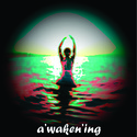 A'waken'ing by JamesRaimondi