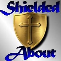 Logo album