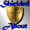 Shielded About