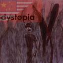 Dystopia (RPM 2013) by Vestigial Remorse