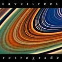 Retrograde - RPM by Cave Street