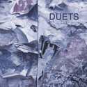 DUETS by Kevin Bud Jones