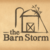 The Barn Storm