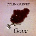 Gone by Colin Garvey