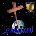 Redeemed by Shielded About