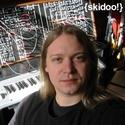 Skidoo!'s avatar