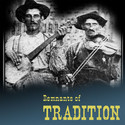 Remnants of Tradition by Robert Palomo
