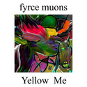 Yellow Me by Fyrce Muons