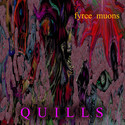 Quills by Fyrce Muons