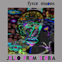 Jelloo From Serbia by Fyrce Muons