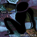 Antarctica by Fyrce Muons