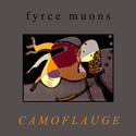 Camoflauge by Fyrce Muons
