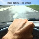 Back Behind The Wheel by FDR