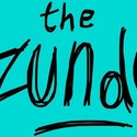 The Izundus