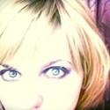 Etein's avatar