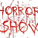 Happy Horror Show by The Conundrum