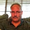 Raymond Little's avatar