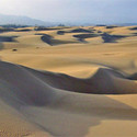 The Dunes by The Conundrum