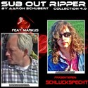 11.Schluckspecht by SUB OUT RIPPER