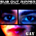 12.Gay by SUB OUT RIPPER
