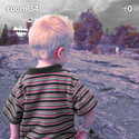 ÷0 (Division by Zero) Vol. 1 (EP) by Room 34