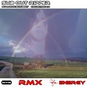 13.Energy RMX by SUB OUT RIPPER