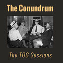 The TOG Sessions by The Conundrum