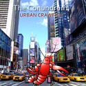 Urban Crawfish by The Conundrum