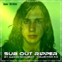 14.Sexist by SUB OUT RIPPER